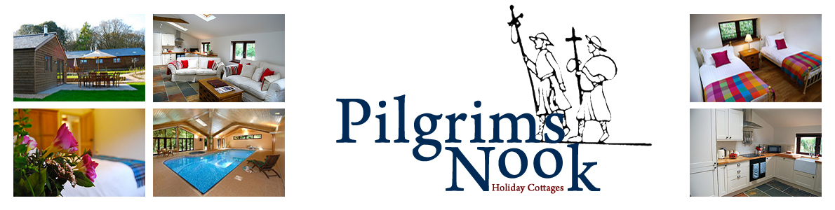 Pilgrims Nook Holiday Cottages