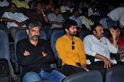Kanche Film Trailer Launch Stills, Rajamouli, Nagababu, Varun Tej, Pragna Jaswal, Krish,-thumbnail-13