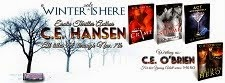 C.E. Hansen: Winter Sale