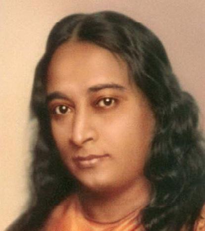 Download surya mantra aditya hridayam mp3 for free auto design tech