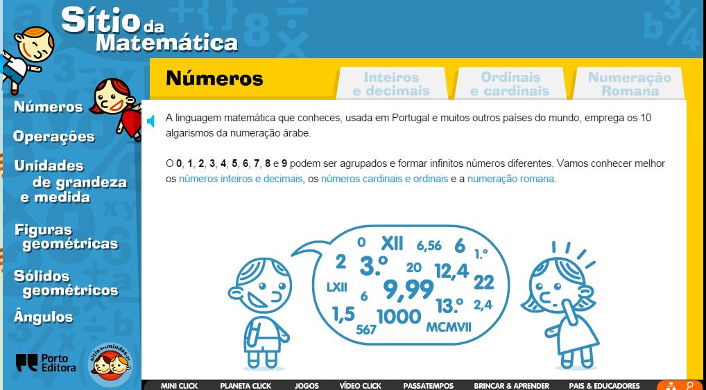 http://www.sitiodosmiudos.pt/matematica/default.asp?url_area=A