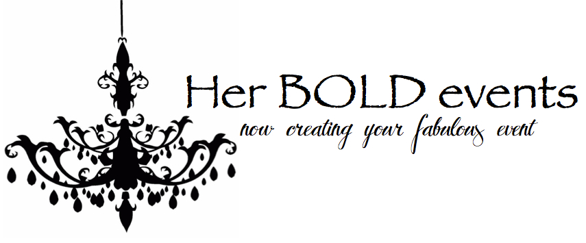 Her.BOLD.Events