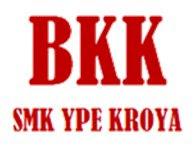 Join Bursa Kerja Khusus Kami
