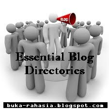 list direktori blog pagerank tinggi