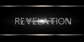 :::Revelation:::