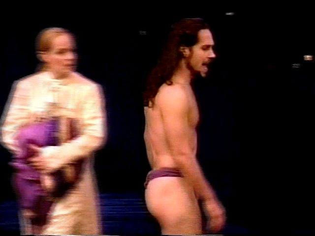 Paul Rudd Naked Our Idiot Brother