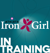 Join me at Athleta Iron Girl!!