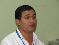 """Honduras: La """"larga mano"""" de Fyffes"""