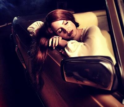 Lana-Del-Rey-Summertime-Sadness-Music-Videos