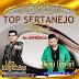 Assistir - Dvd Top Sertanejo Top 2015 Completo - 3 Horas Do Melhor Do Sertanejo HD