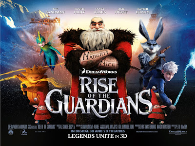 http://4.bp.blogspot.com/-1K353KSp-Qc/ULNauLXZ5OI/AAAAAAAAAE4/DEe8Y7Yt-sg/s400/Rise+of+the+Guardians+movie.jpg
