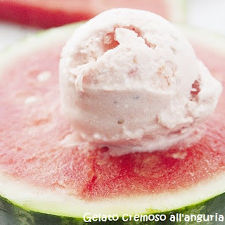 gelato-anguria-cremoso-gelatiera