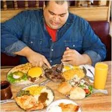 Pantangan Makanan Bagi Penderita Kolesterol Tinggi
