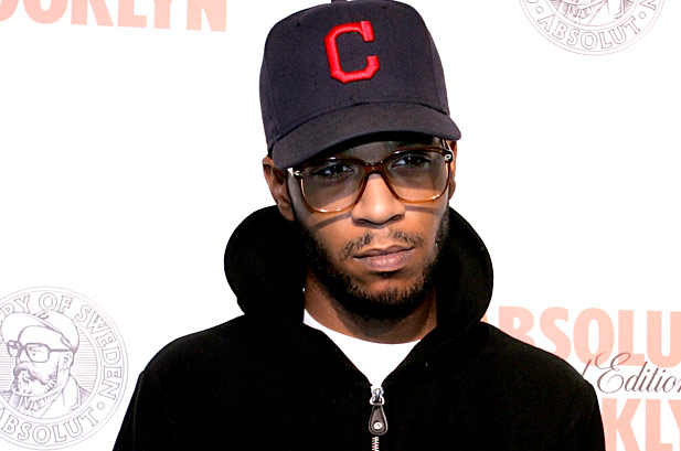 afowzocelebstar kid cudi joins two night stand romantic