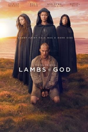 Lambs of God S01 All Episode [Season 1] Complete Download 480p