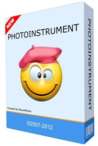 PhotoInstrument 6.2 Build 620 Final  Crack-Patch-Keygen-Activator Full Version Download-iGAWAR