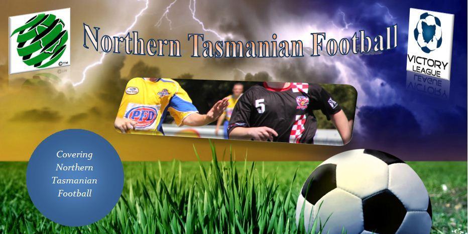 NPL Tasmania
