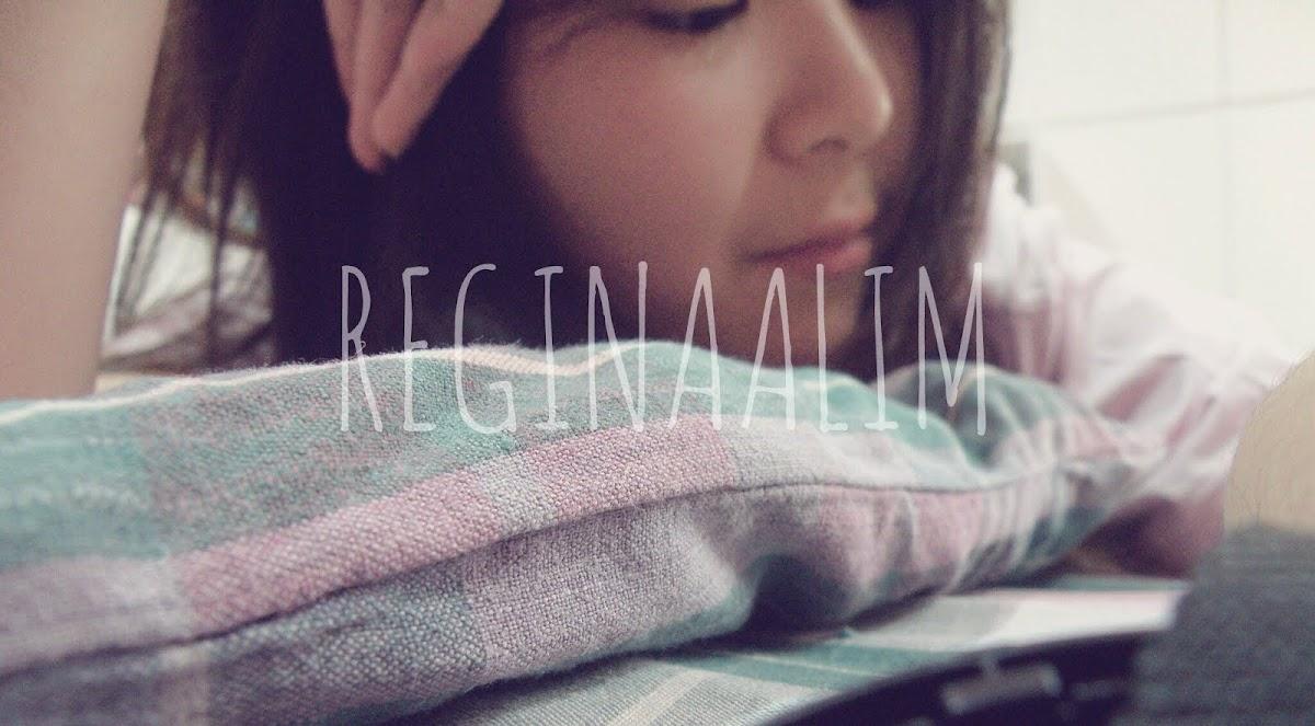 Regina L.
