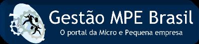 Gestão MPE Brasil