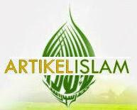 ARTIKEL ISLAM
