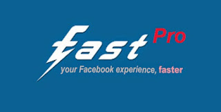 Download Fast Pro for Facebook v3.2 Apk