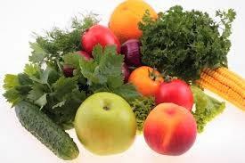 La farmacia en tu casa - Los alimentos de la felicidad - Articulos de salud