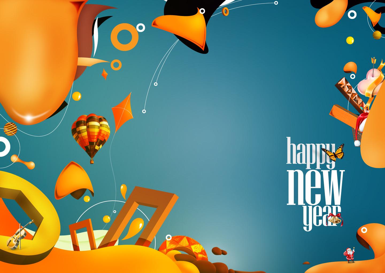 http://4.bp.blogspot.com/-1KE3DRbNd4A/TwrB8i5J-NI/AAAAAAAAE6o/qRs1MIV1vcc/s1600/chiplkool.tk----Hinh-Nen-2012-Wallpaper-2+%252830%2529.jpg