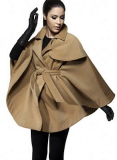 : Coat Styles For Winter 2013 2014,Fashion Trends To Watch For 2013