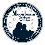 Moonbeam Silver Medalist