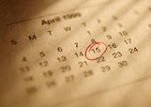 City Event Calendar