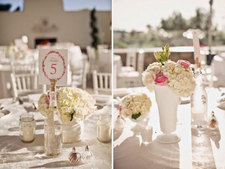 8 ideas para una boda shabby chic blog de bodas originales para novias con estilo - Boda shabby chic ...