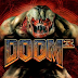 Full Game Doom 3 Download