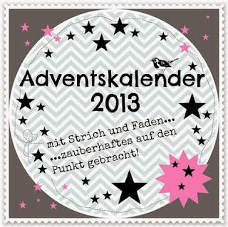 http://mit-strich-und-faden.blogspot.ch/