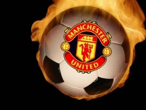 Manchester united football music download