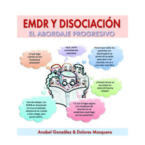 EMDR y disociacin. El abordaje progresivo