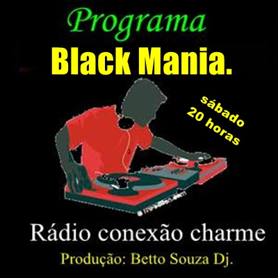 Programa black mania.