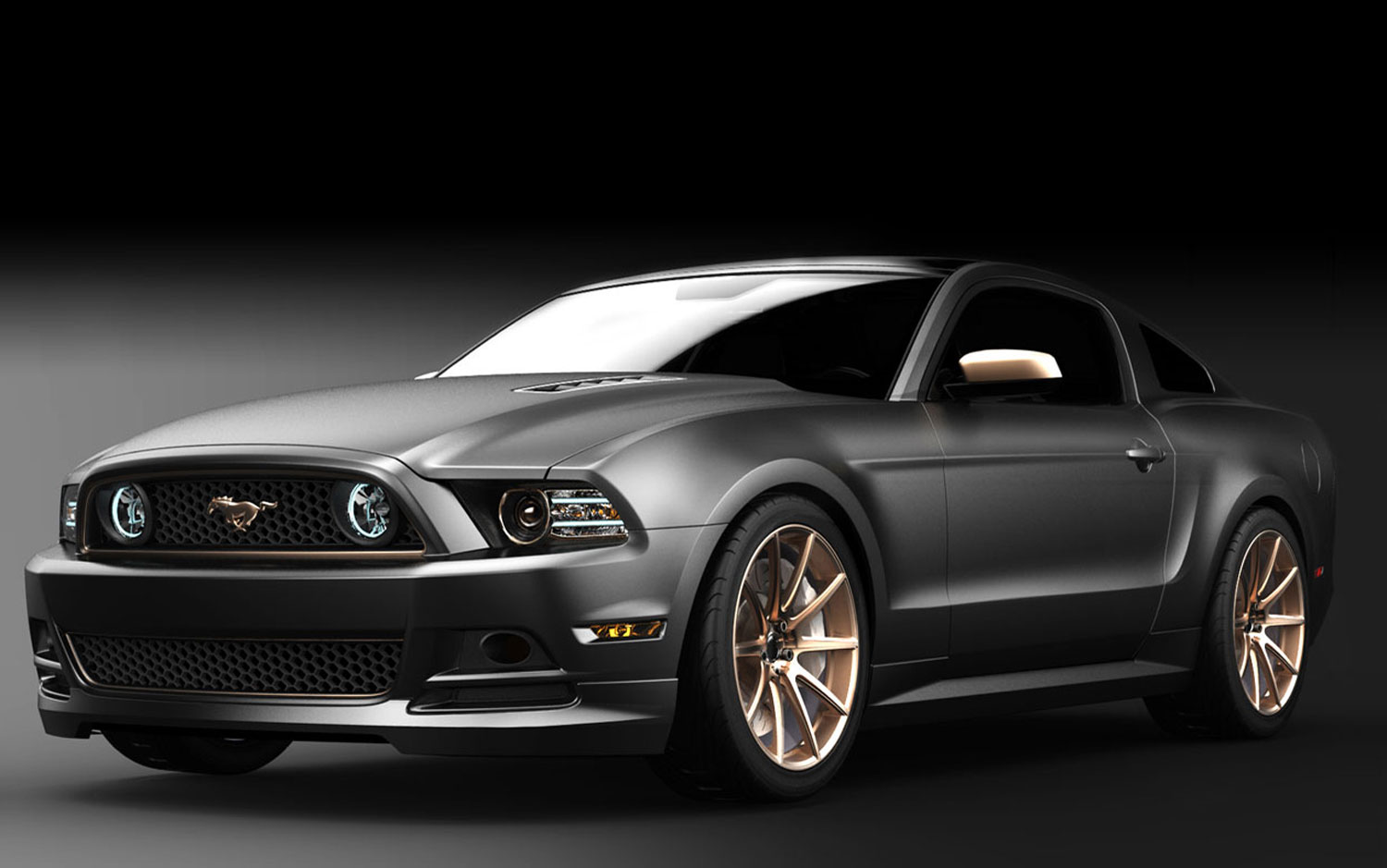 cars model 2013 2014 2013 ford mustang gt. Black Bedroom Furniture Sets. Home Design Ideas