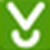 Lenovo IdeaPad S200 Driver