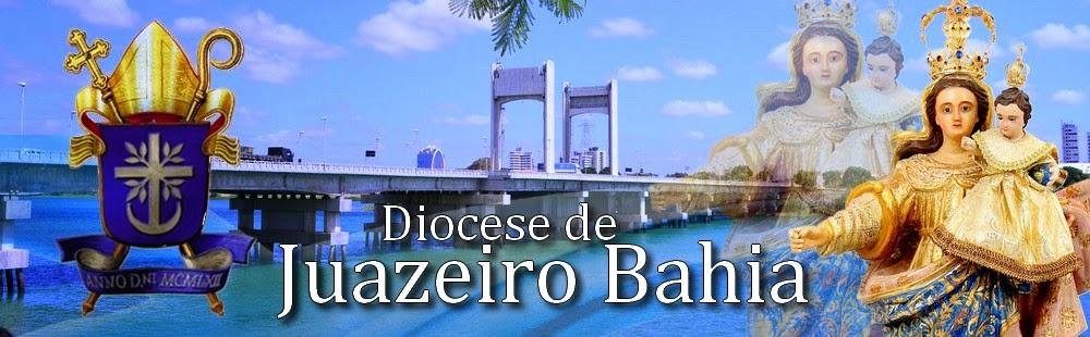http://diocesejuazeiroba.blogspot.com.br/2013/06/diocese-de-juazeiro-bahia.html