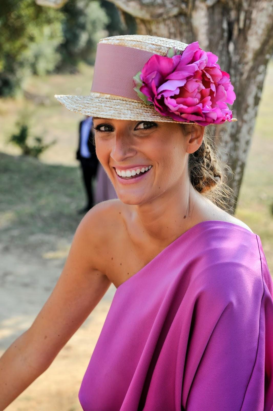 цветы в шляпке фото