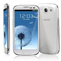 Spesifikasi Dan Harga Samsung I9300Galaxy S III