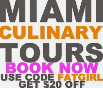 Discounted Food Tours