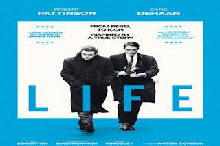 Film Life (2015)