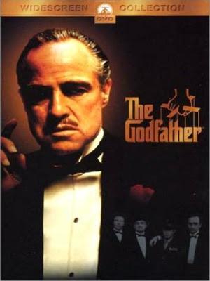 Bố Già Vietsub - The Godfather Vietsub (1972)