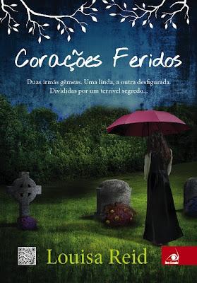 Corações Feridos-Louisa Reid