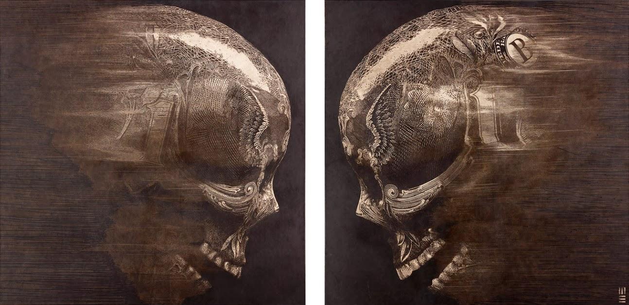 13-Artist-Mark-Evans-Engraved-Leather-Artwork-www-designstack-co