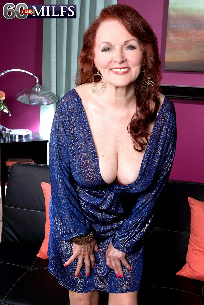 Have 7 0 plus milfs katherine merlot good topic