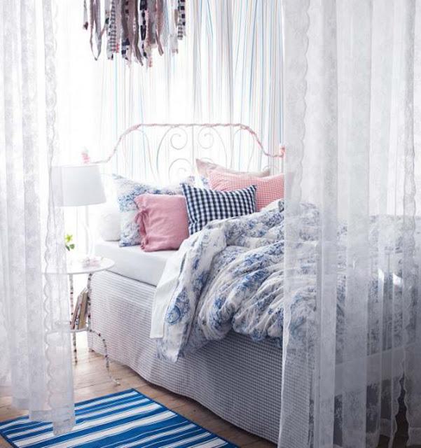 new ikea bedroom design ideas catalog 2013 furniture design ideas