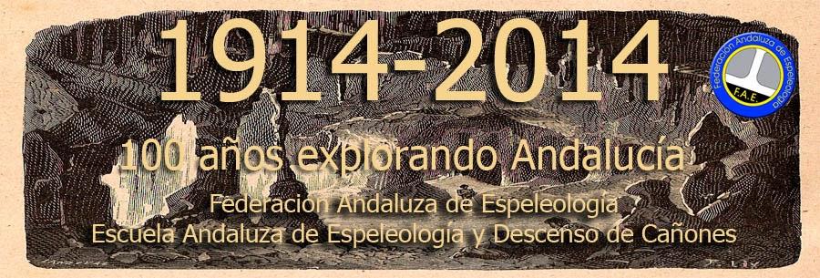 http://andaluciaexplora.blogspot.com.es/2014/10/xiii-campeonato-de-andalucia-de-tpv-en.html?spref=tw