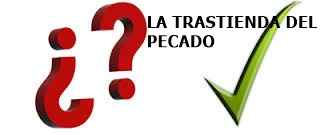 http://latrastiendadelpecado.blogspot.com.uy/